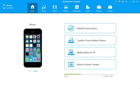 how to transfer songs from iphone to itunes how to transfer from iphone app to itunes