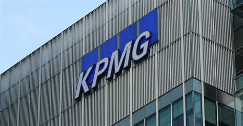 KPMG CEO, COO and executives step down over Gupta, SARS ...