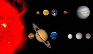 Earth-Like Planets May Be Common in Known Planetary ...