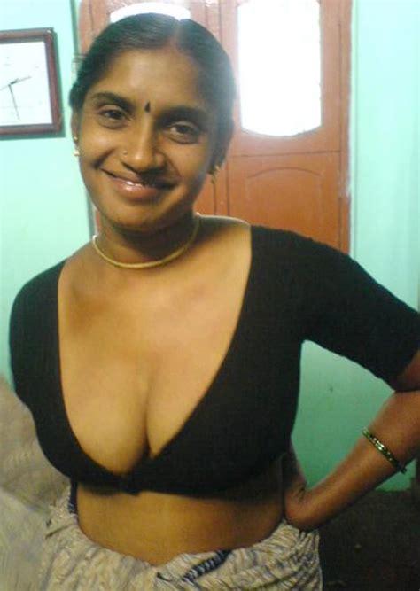 South Ki Nude Girl Nude Photos