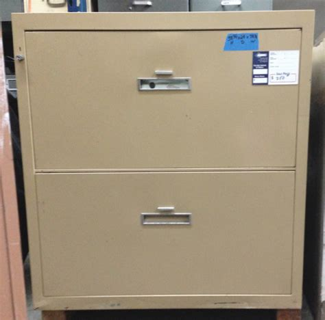 shaw walker file cabinet manual safes for sale s lock safe service