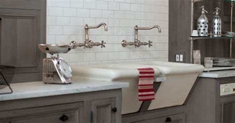 Apron front, farmhouse sink options  and why I decided