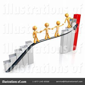 Graphs Clipart  16361