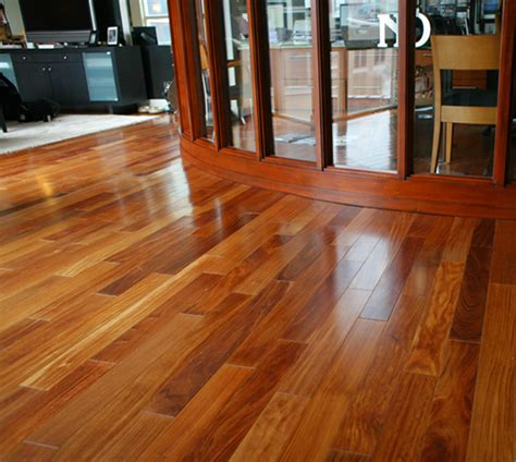 Step  Hardwood Floor Care Prosand Flooring