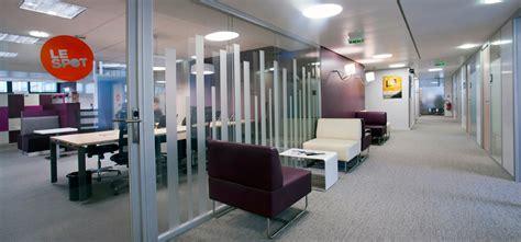 louer bureau lyon espaces de travail à la défense business centre la