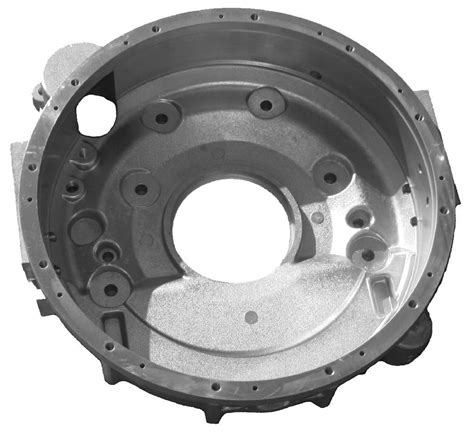 mack etec stock akm 634gc5337m flywheel housings tpi