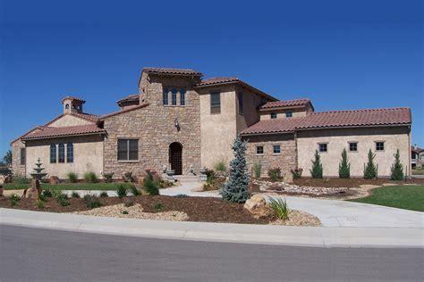 4 Bedrm, 4590 Sq Ft Luxury House Plan #194 1012