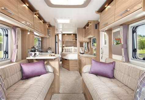 Caravan Upholstery Fabrics by Gardx Protect Gardx