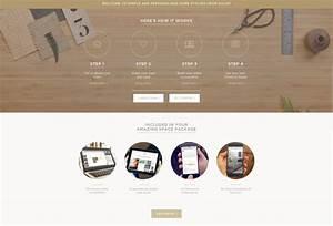 dulux introduces online interior design consultation With interior design online consultation