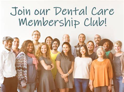 insurance join  membership club  save klein