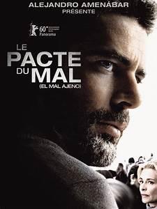Bon Film 2013 : critique du film le pacte du mal allocin ~ Maxctalentgroup.com Avis de Voitures