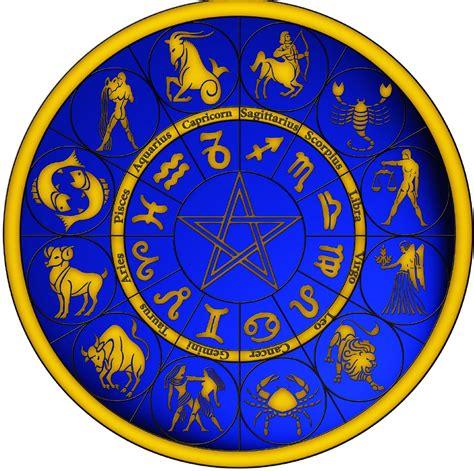 Horoskopi ditor, e diel 5 janar 2020