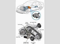 Transfer Case Service Dennis Automotive Service Department