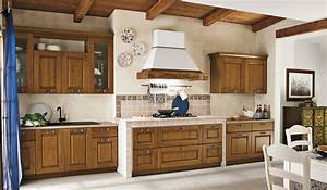 Awesome Cucine In Muratura Lineari Gallery