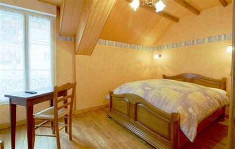 chambre d hotes tarbes chambre d 39 hôtes à aspin en lavedan région lourdes tarbes