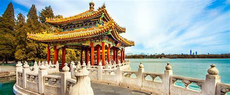 china rundreisen world insight erlebnisreisen