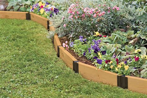 21 Creative Raised Bed Garden Ideas