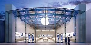 Apple が2019年度第1四半期の業績予想を下方修正   HYPEBEAST.JP