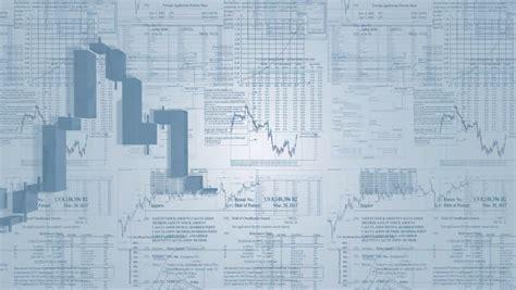 business background market analyzebar graphs stock