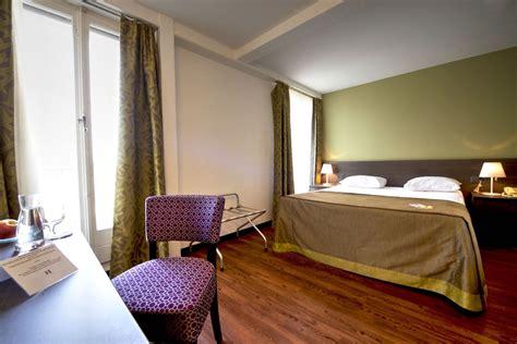 chambre geneve hôtel montana ève chambre superior