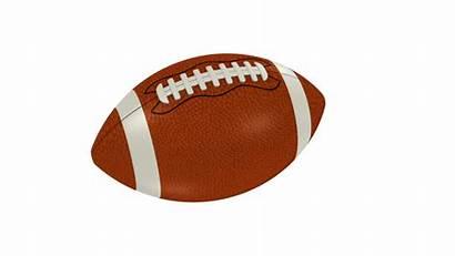 American Football Transparent Purepng