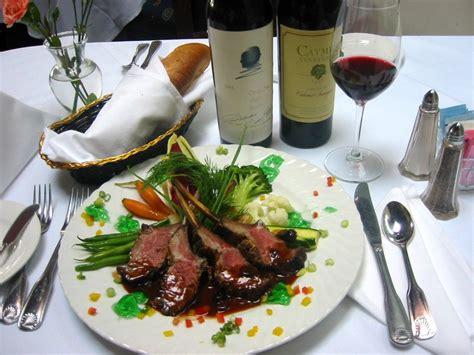 cuisine francais galahotels delicious cuisine