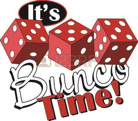 free bunco dice clipart bunco pencil and in color dice clipart bunco