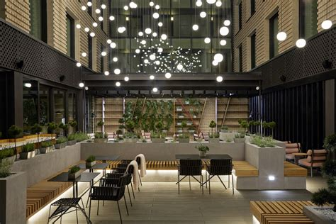 Architecture Design Your Own Home by The Puro Krakow Kazimierz A Hotel With All The Design You