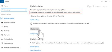 fix windows hello not working in windows 10 windows 8