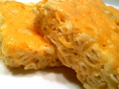 mac and cheese with cottage cheese and sour 103 best images about cottage cheese recipes on