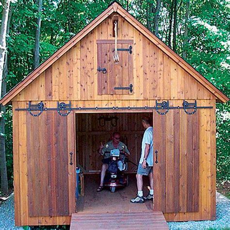 barn door hangers tracks rockler woodworking tools