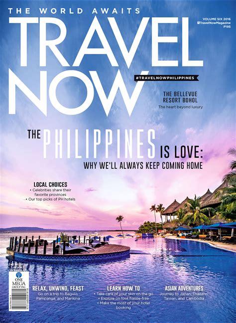 Erron Ocampo Editorial Wedding Travel Fashion