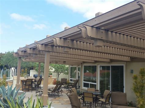 patio covers mission viejo with pride coupons near me in