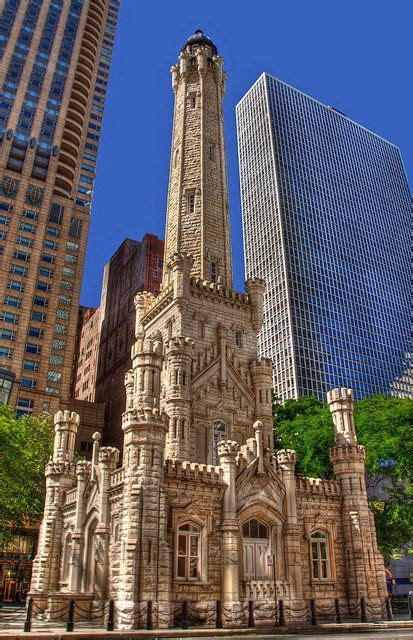 chicago bureau of tourism 564 best water towers images on water tower