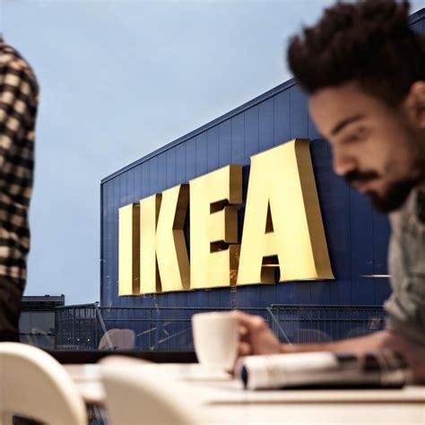 Bei Ikea by About The Ikea Ikea