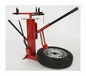 Machine A Pneu 220v : machine demonte pneu pas cher traktorpool schlepper ~ Medecine-chirurgie-esthetiques.com Avis de Voitures