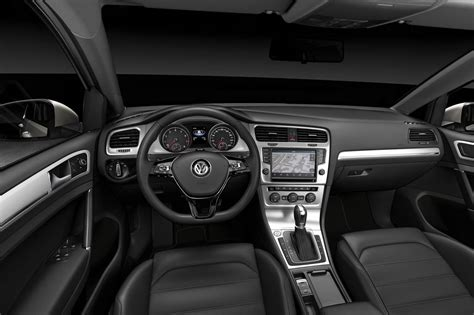 interieur golf 7 confortline interieur gt volkswagen golf 7