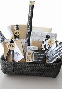Geschenk Für 50 Geburtstag : geburtstagsgeschenk 1 50 gr nde warum wir dich lieben ~ Jslefanu.com Haus und Dekorationen