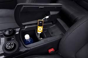Boite Auto 3008 : peugeot 3008 coffre et rangements int rieurs forum ~ Gottalentnigeria.com Avis de Voitures