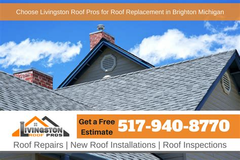 Choose Livingston Roof Pros For Roof Replacement In Snow Rakes For Roofs Glass Panels Roof Rolled Roofing Installation Financing A Red North Austin Volvo Xc70 Rack Cross Bars Repair St Paul Inn Houston Energy Corridor
