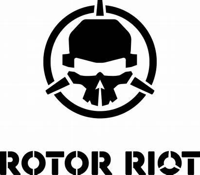Riot Rotor Cat Letter Acquire Intent Announces