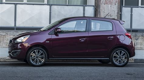 mitsubishi mirage gt  wallpapers  hd images