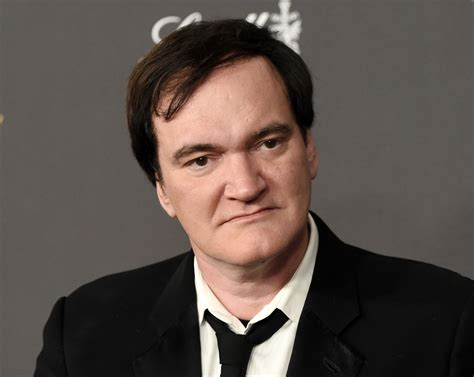 quentin tarantino kostüme quentin tarantino apologizes to polanski victim chicago tribune