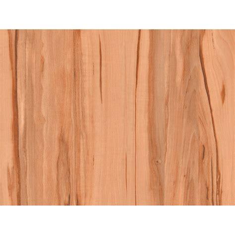 Arbeitsplatte 60 Cm X 3,9 Cm Apfelkernholz (an 340) Kaufen