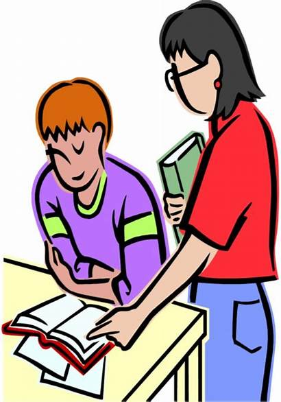 Clipart Social Clip Assistant Teaching Worker Support