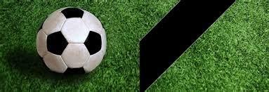 E' morto Gigi Peronace. Con il Marsala ha segnato 44 gol