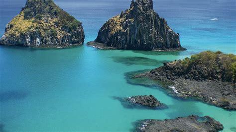 luxury cruise fernando de noronha holidays holidays to fernando de