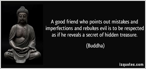 Looking for the buddha quotes on happiness life saying about wise words a man is not called wise because he talks and talks again; Buddhist Quotes About Friendship. QuotesGram