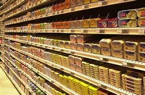 Auchan Val D Europe Horaire : 19 et 20 ~ Dailycaller-alerts.com Idées de Décoration