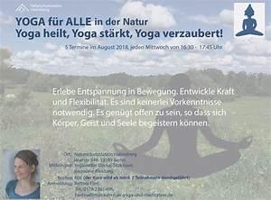 Id Massivhaus Erfahrungen : yoga sitzkissen rund anhnger om rund sitzkissen rund bild fr kategorie yoga sitzkissen ~ Eleganceandgraceweddings.com Haus und Dekorationen